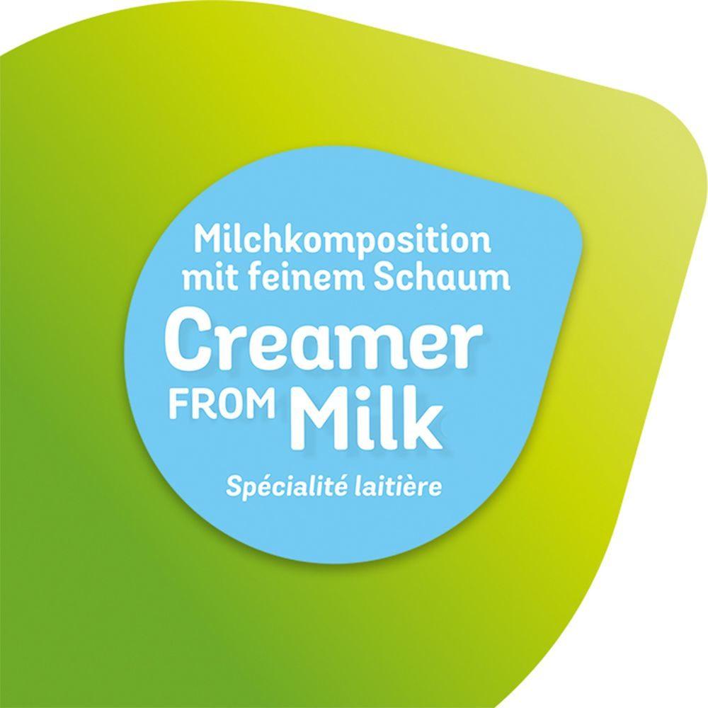 Kapsułka mleczna Tassimo Creamer from milk