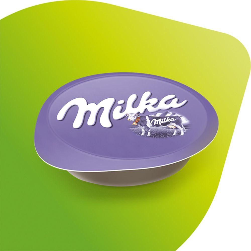 Kapsułka Tassimo Milka