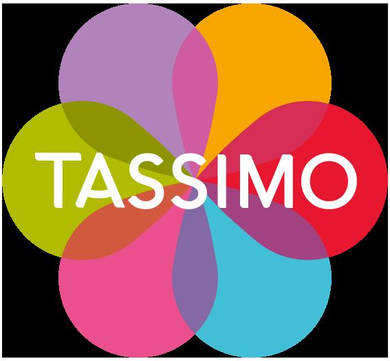 Sklep Tassimo